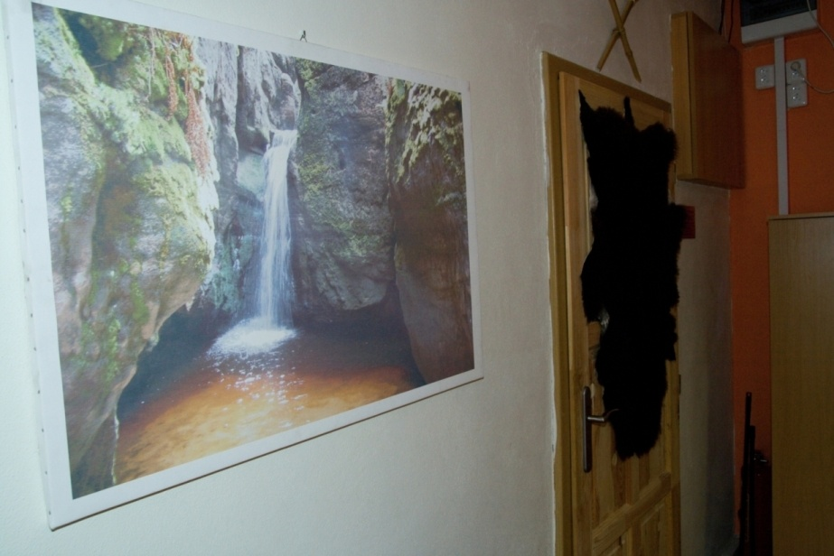 Solná jeskyně Přeštice - obr.16