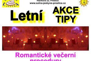 Solna_jeskyne_prestice_Letni_akce_nahled