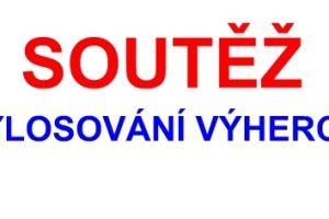 soutez_vyherci_obr